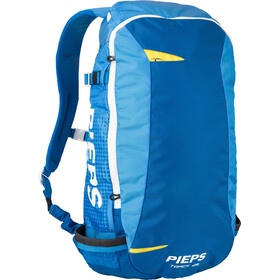 Pieps Track Backpack Men 25l blue